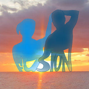 Fusion Dance Night - April edition