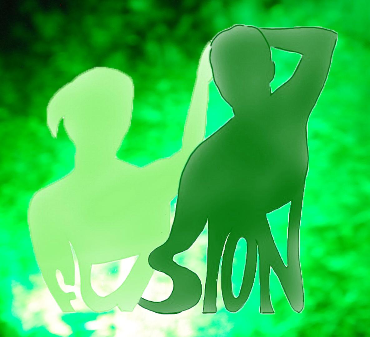 Fusion Dance Night – October edition