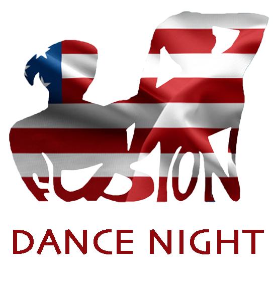 Fusion Dance Night – January
